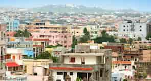 היידראבאד