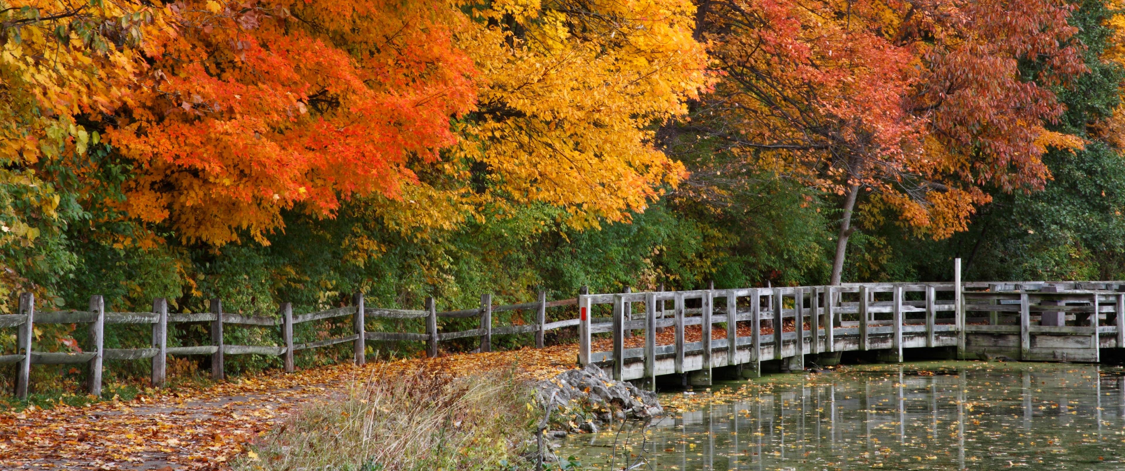 Sharonville, Ohio, United States of America