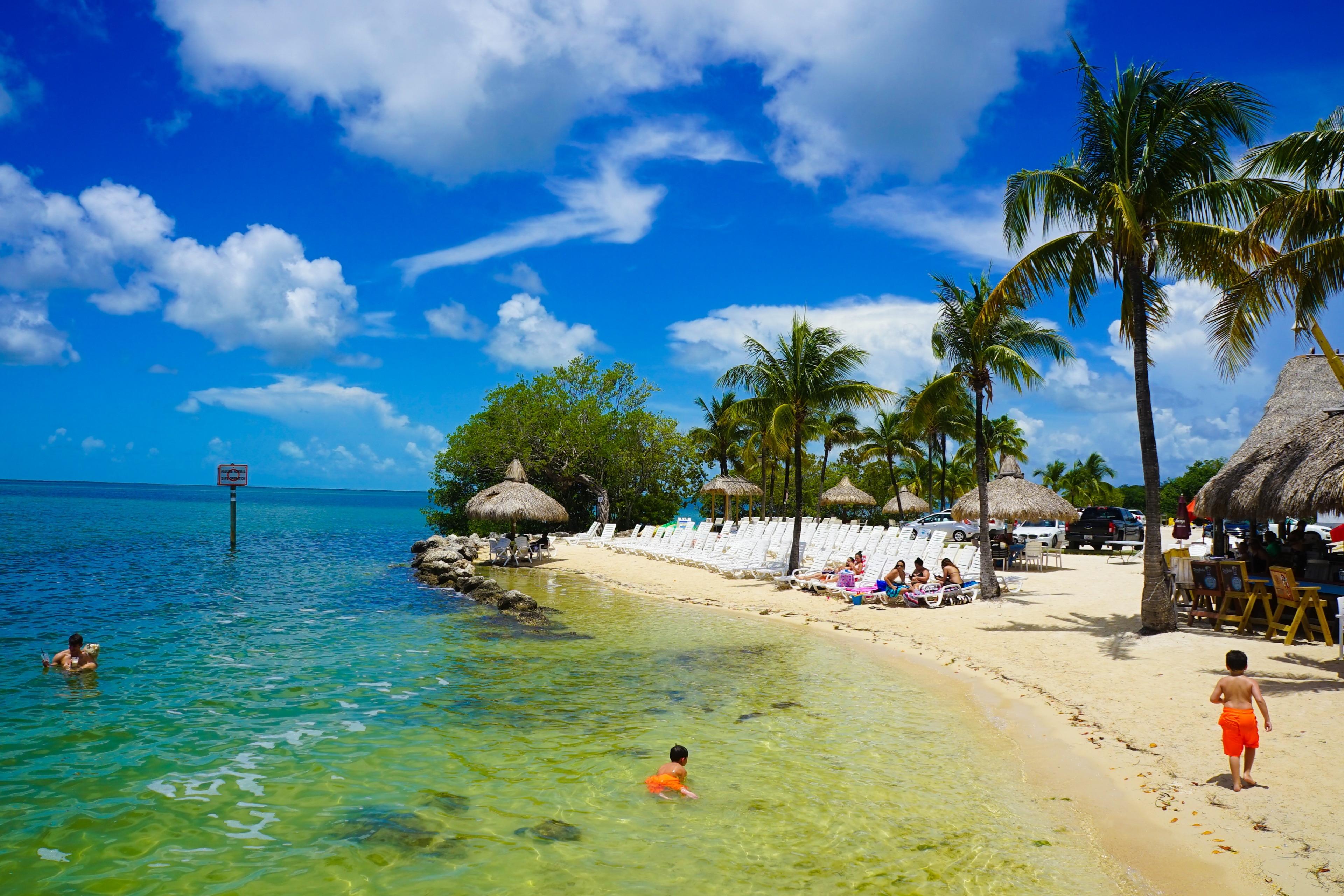 Key Largo, Florida, United States of America