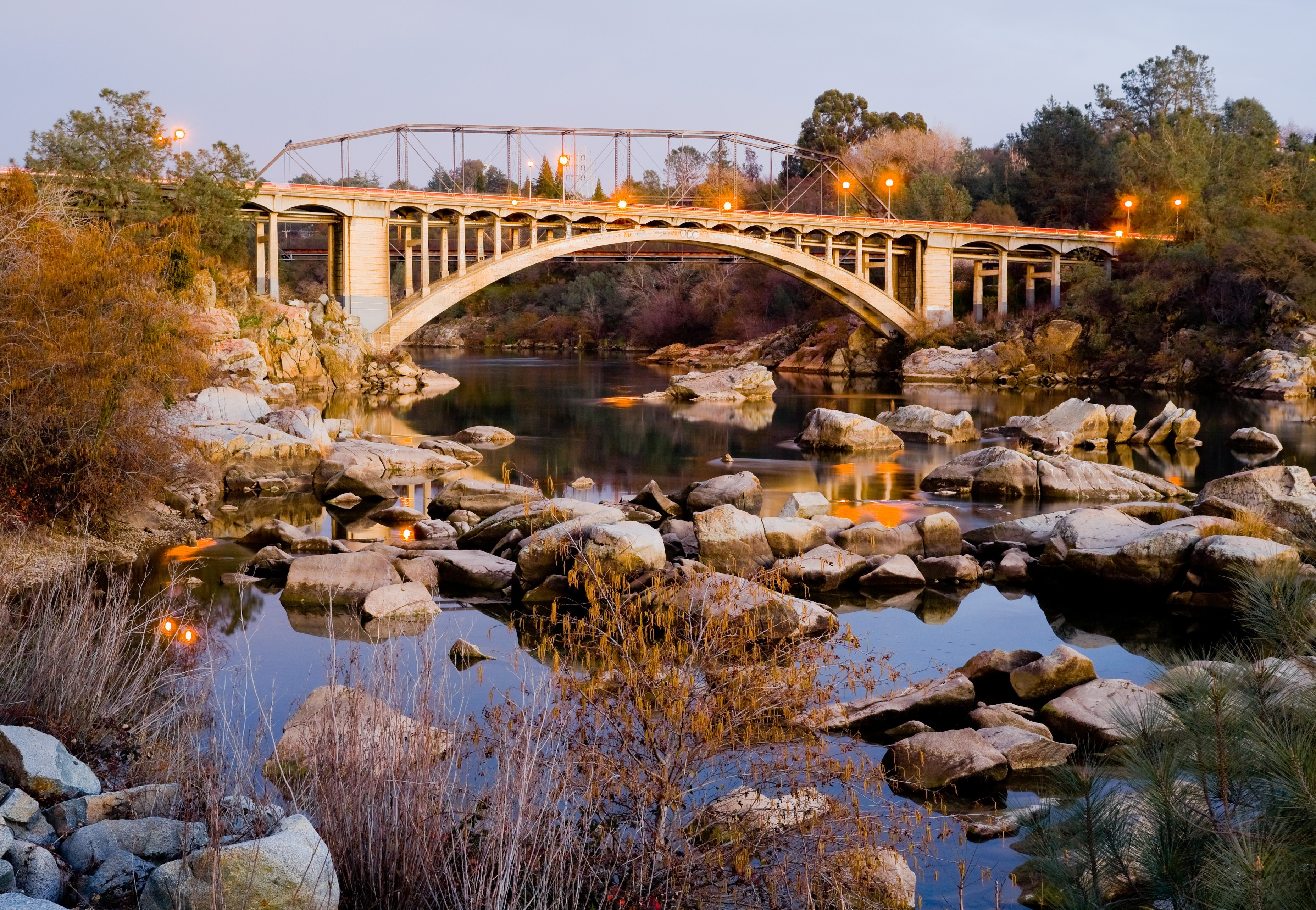 Folsom, Californië, Verenigde Staten