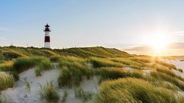 Norderney/