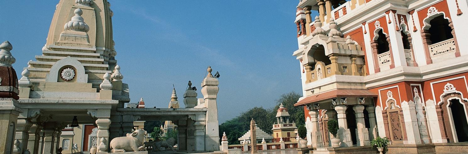 New Delhi, Intia