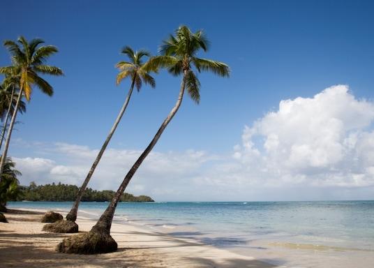 Puerto Plata, Dominikanische Republik