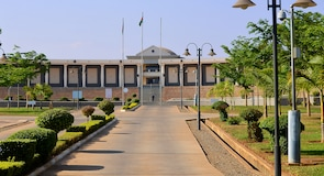 Lilongüe