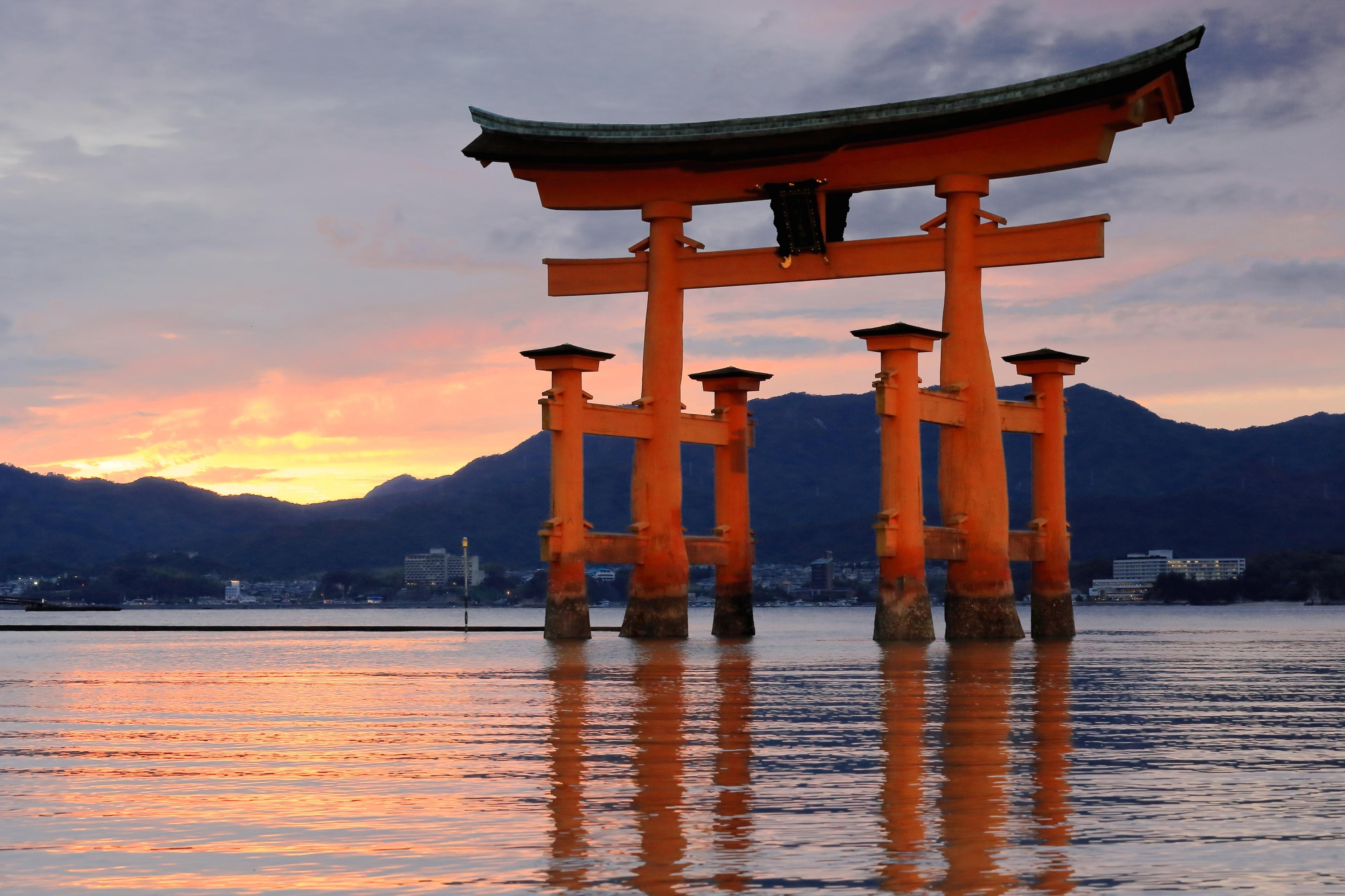 Seto, Aichi (prefectuur), Japan