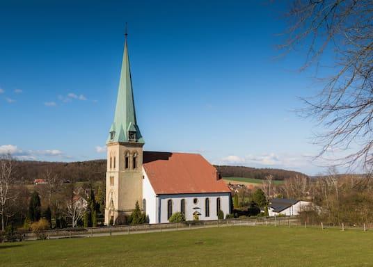 أوسنابروك لاند, ألمانيا