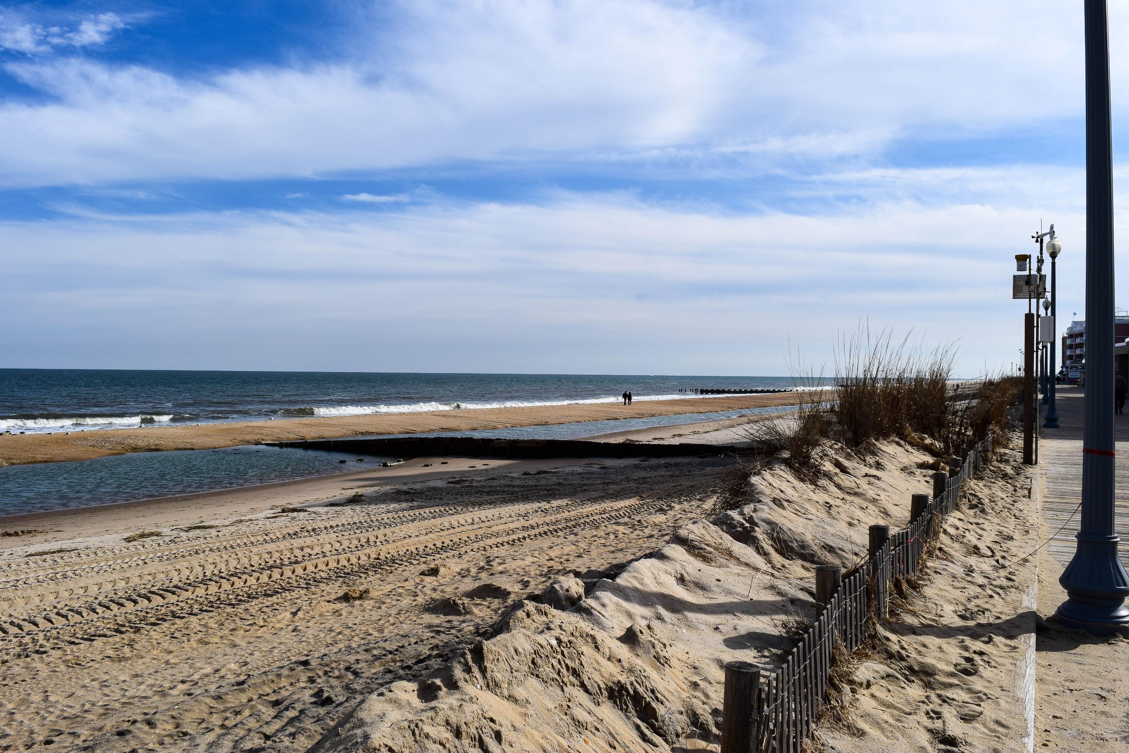 Rehoboth Beach, Delaware, United States of America