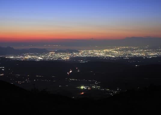 Numazu, Japan