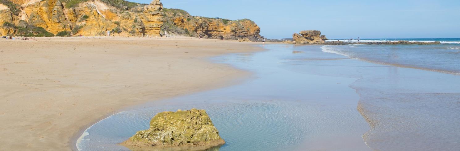 Anglesea, Wiktoria, Australia