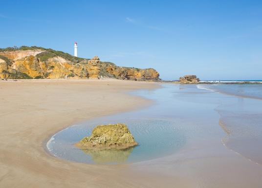 Anglesea, Victoria, Australia