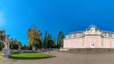 Karlstadt/