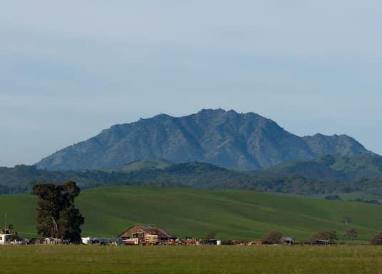 Antioch, California, United States of America