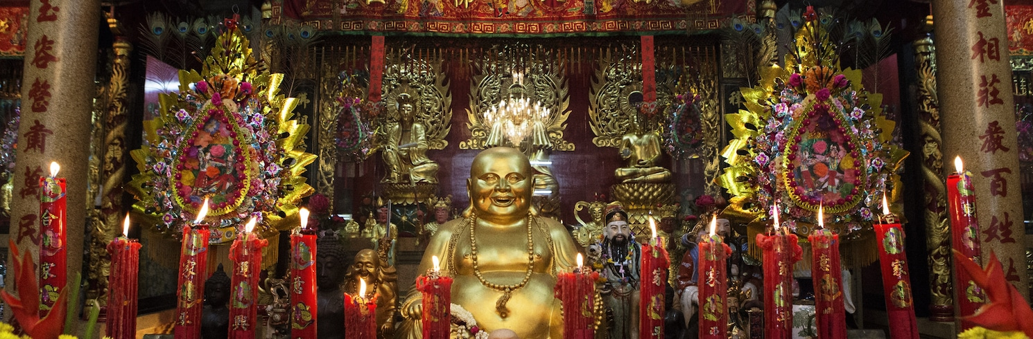 Bang Duan, Thailand