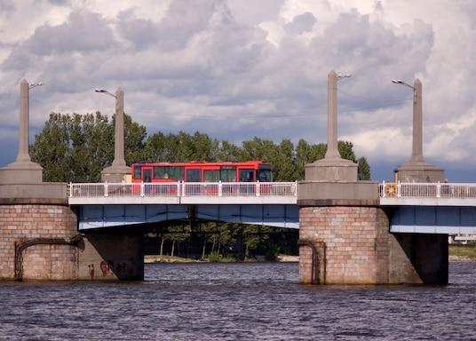 Pärnu, Estonie