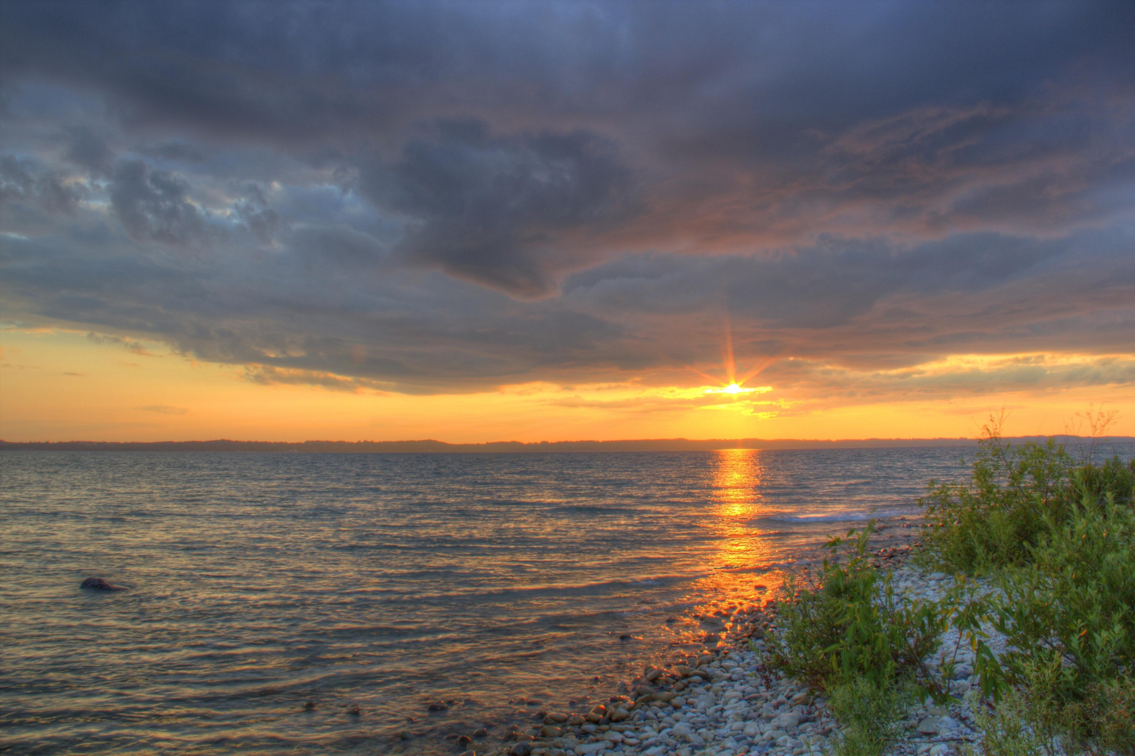 Elk Rapids, Michigan, United States of America