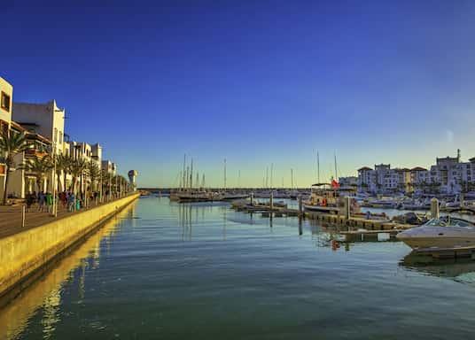 Agadir-Ida ou Tanane, Marokko