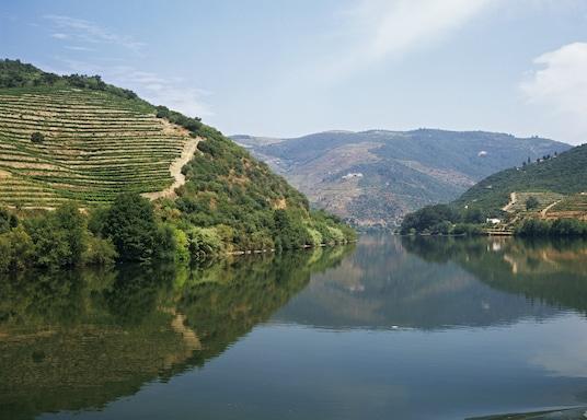 波多, 葡萄牙