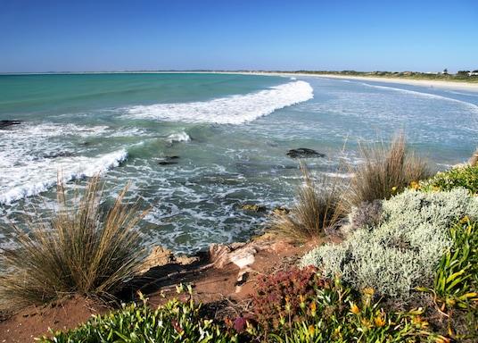Robe, Australia Meridional, Australia