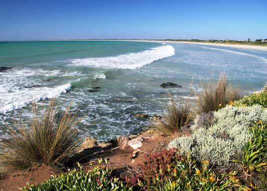 Robe, South Australia, Australia