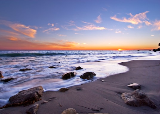 Malibu, Californië, Verenigde Staten