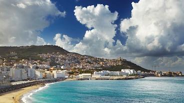 Algiers/