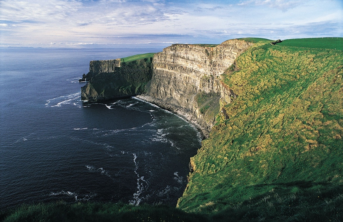 Inverin, County Galway, Ireland
