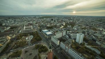 Friedrichstadt-Palast/
