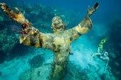 Florida Keys National Marine Sanctuary, Key West, Florida, United States of America