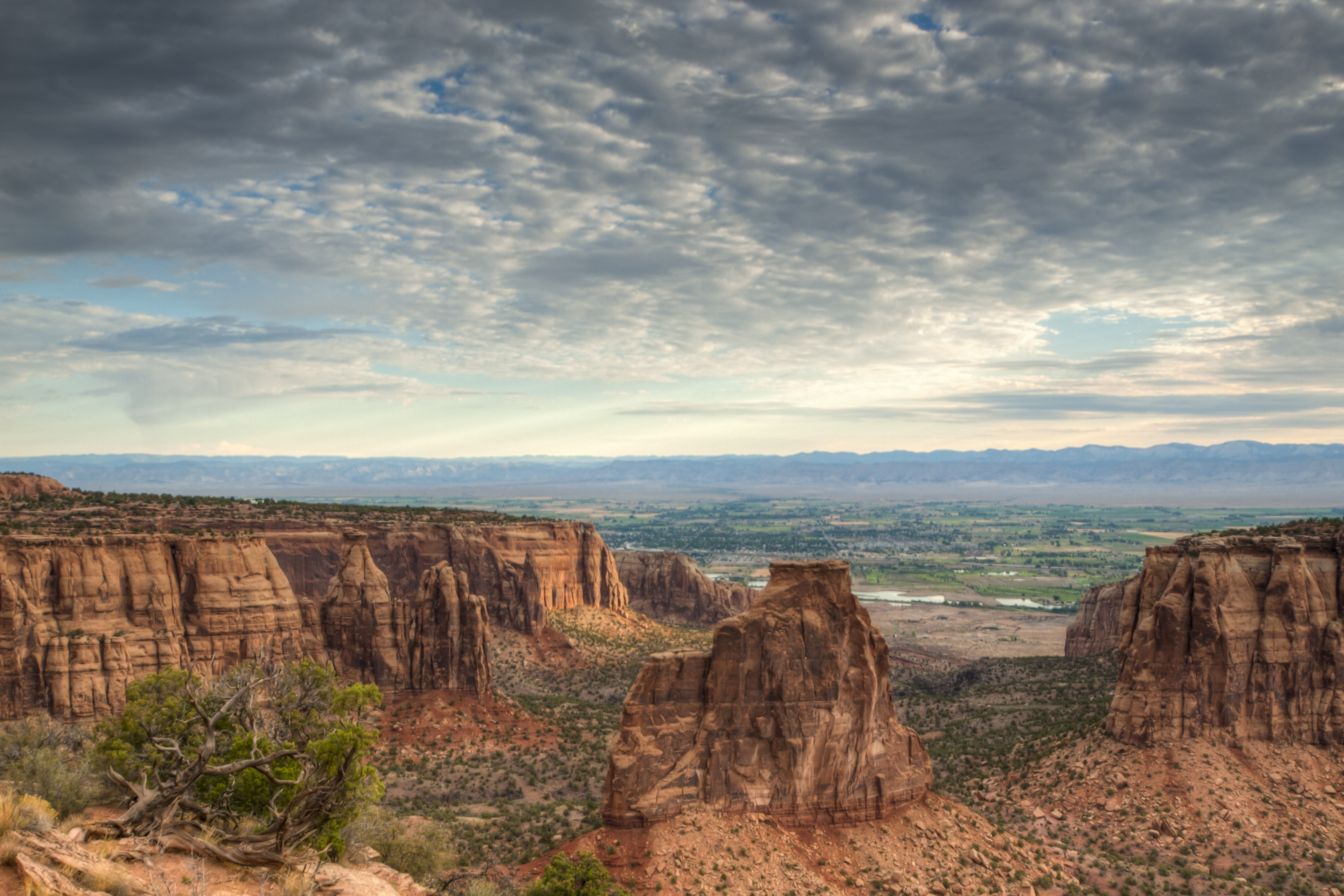 Grand Junction, Colorado, United States of America