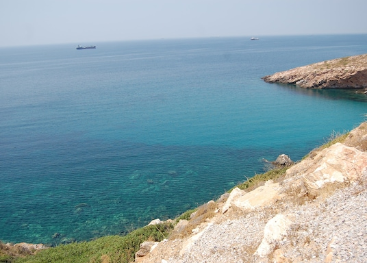 Canakkale, Türgi