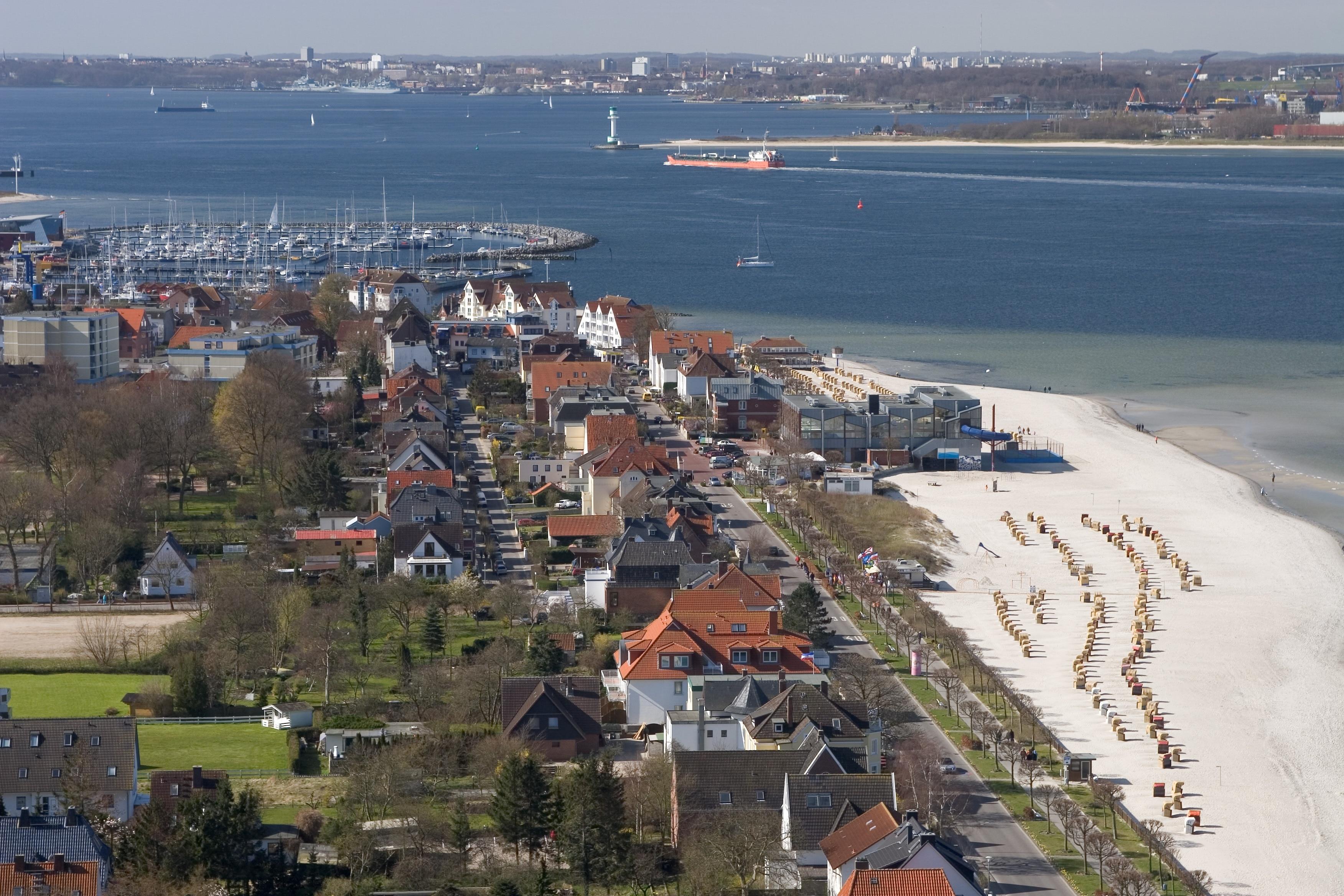 Plön District, Schleswig-Holstein, Germany