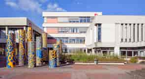 Universiti Hildesheim