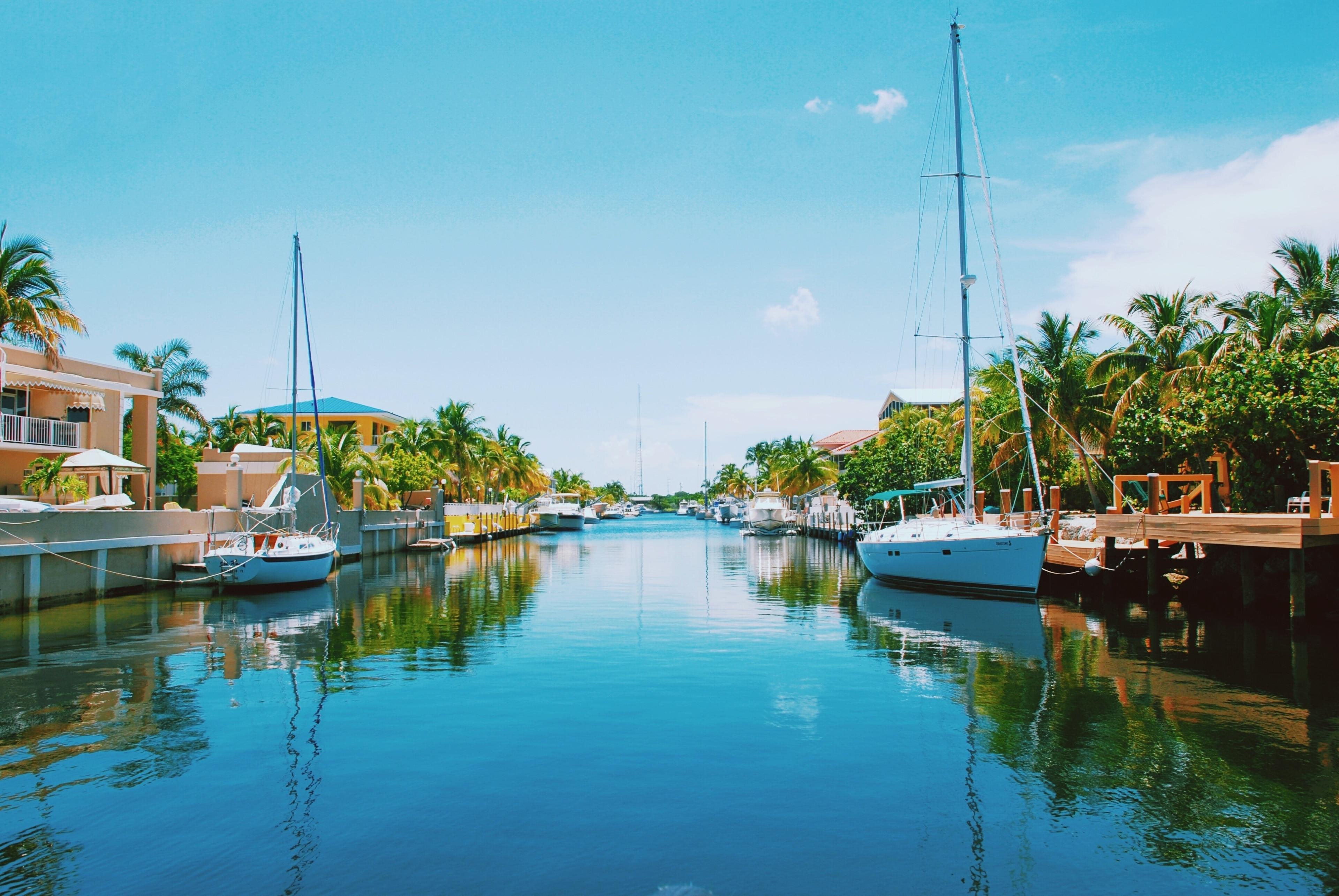Hotels In Key West Last Minute Hotel Deals Key West Hotwire