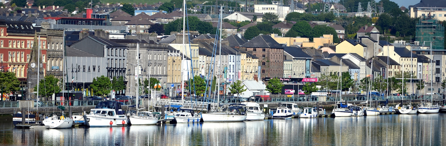 Waterford, Irland