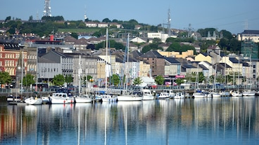 Waterford/