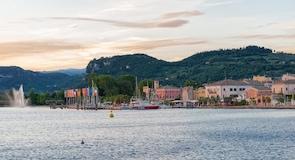Old Town Bardolino