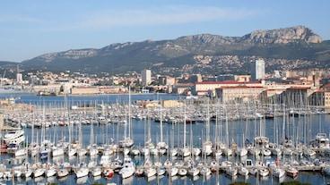Toulon/