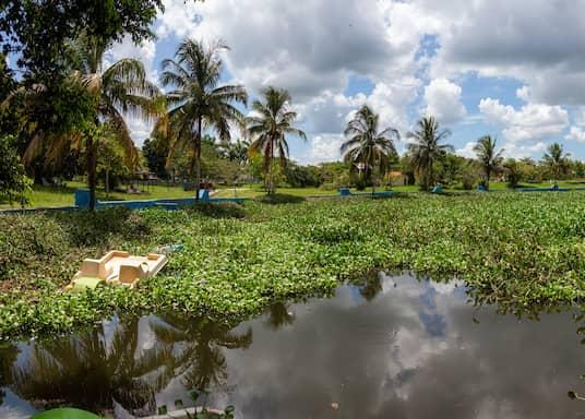 Ciego de Avila, Kuba