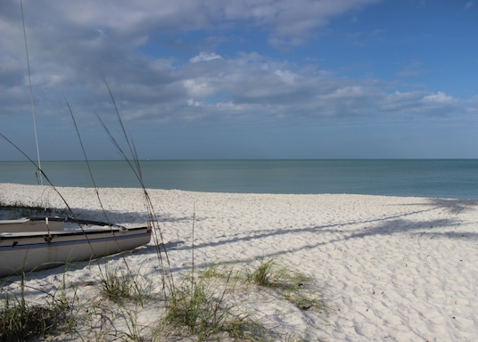 Naples norte, Florida, Estados Unidos