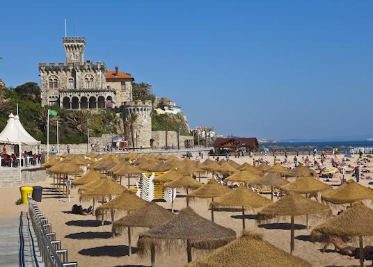 إيستوريل, البرتغال