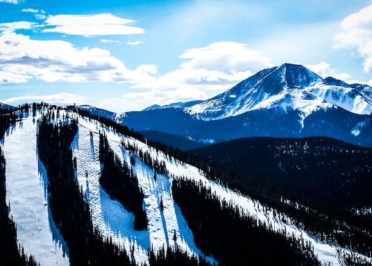 Keystone, Colorado, United States of America