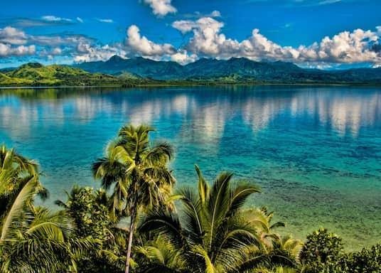 Σαβουσάβου, Φίτζι
