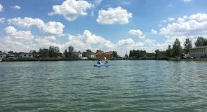 Dunajska Streda