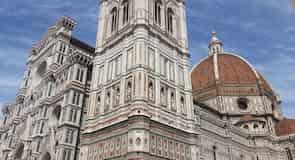 كاتدرائية كاتيدرالي دي سانتا ماريا ديل فيوري