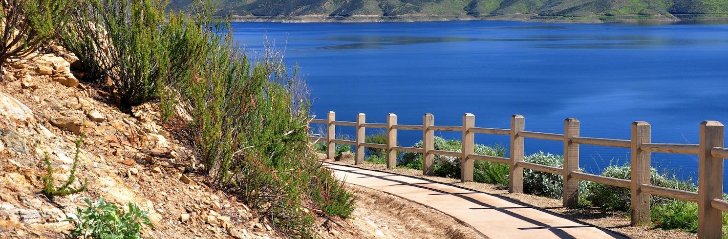 Temecula (y alrededores), California, Estados Unidos