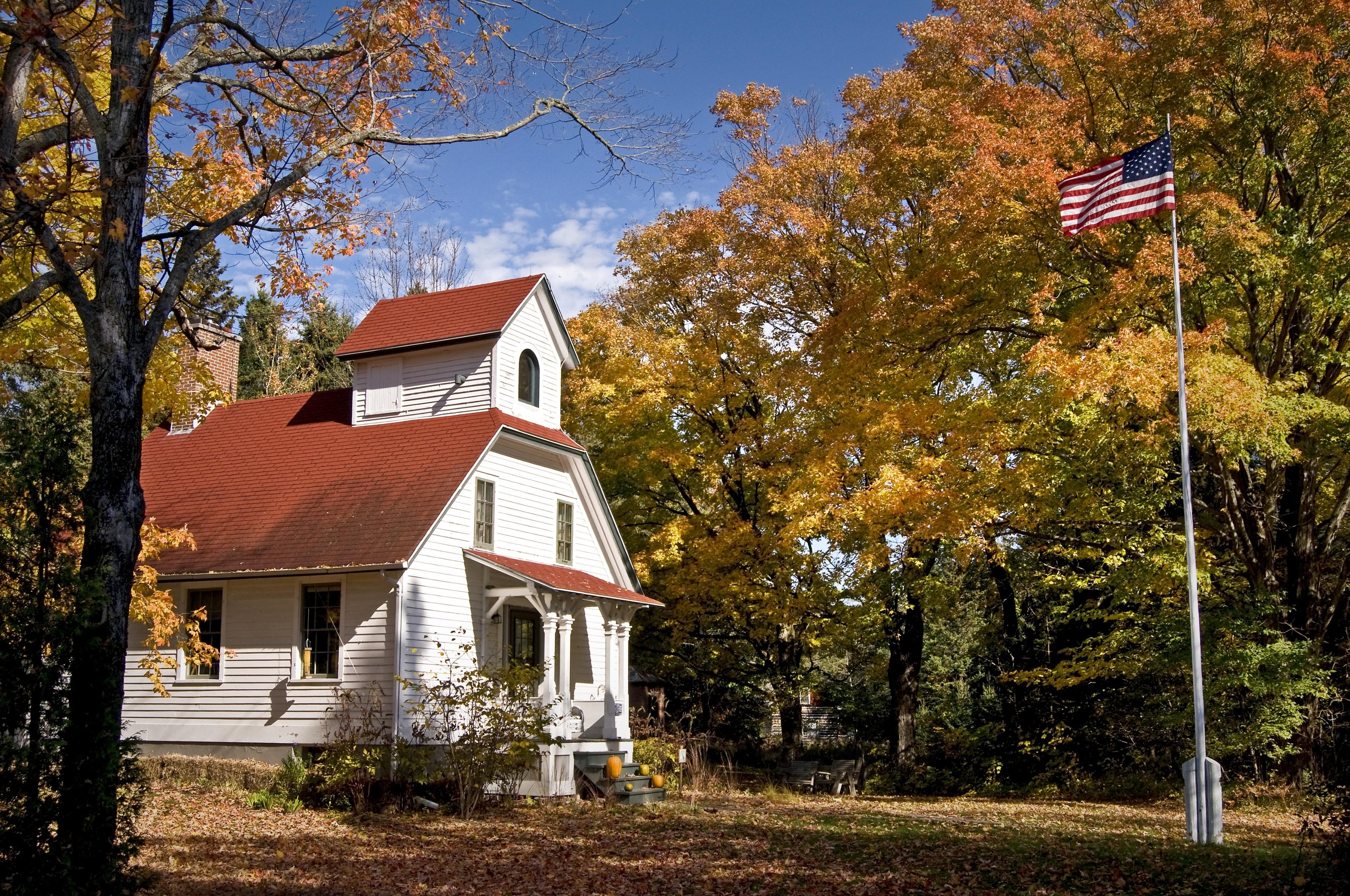Door County, Wisconsin, United States of America