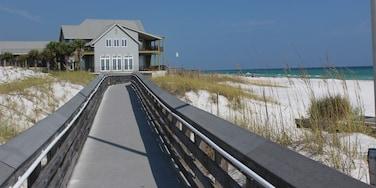 WaterSound Beach, Panama City Beach, Florida, United States of America