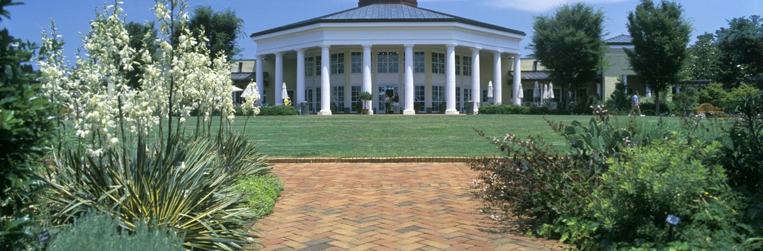 Belmont, Carolina del Norte, Estados Unidos