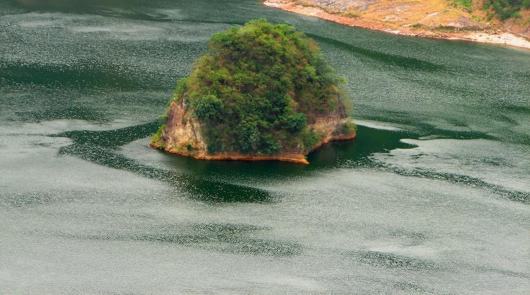 Batangas