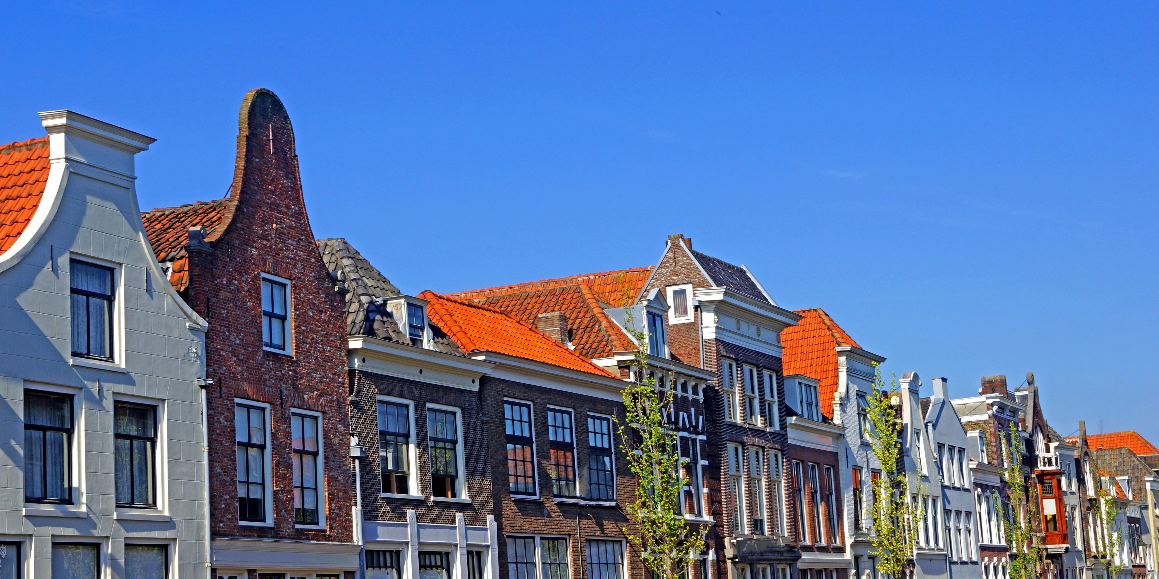 North Brabant, Netherlands